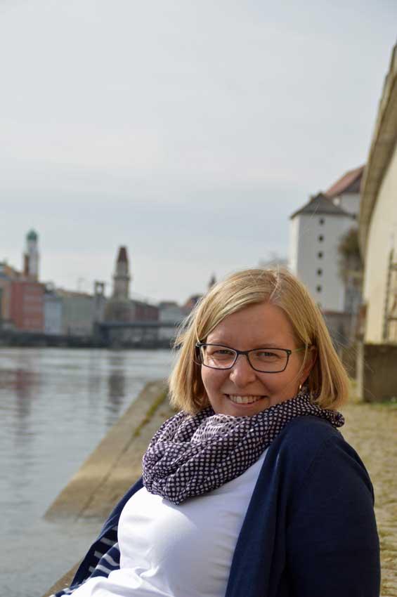 Passau270316_6