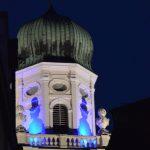 Kunstnacht 2016 Passau, travel, travelblog, most-unterwegs.de