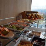 Adlers Hotel, Innsbruck, Travel.mOsi-unterwegs.de