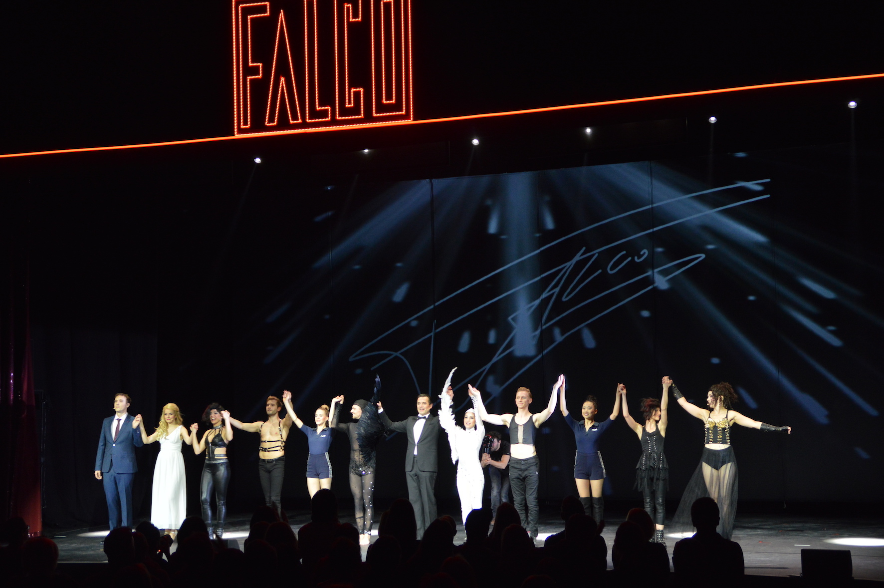 Falco Musical, travel, mosi-unterwegs.de