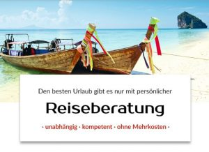www.reiseberatung.de