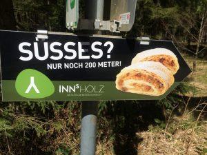 INNsHOLZ mosi-unterwegs.de