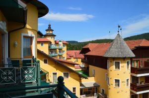 Hotel Guglwald - travel.mosi-unterwegs.de