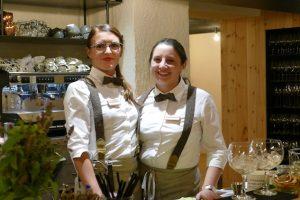 Hotel Pfösl Südtirol - mosi-unterwegs