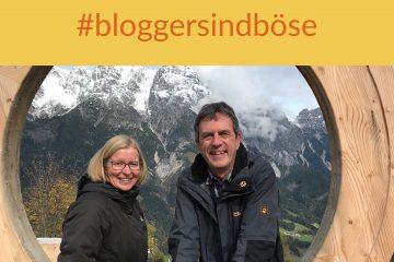 mosi-unterwegs - Reiseblogger